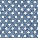 Wallpaper Custom Warna Soft