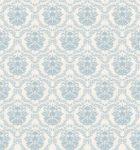 Motif Wallpaper Dinding