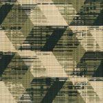 Wallpaper dengan Motif Clasic