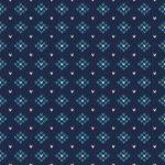 Wallpaper Bentuk Bintang