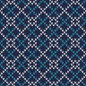 Wallpaper Warna Dinding