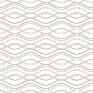 Wallpaper Decor dinding