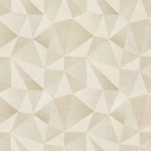 Wallpaper Motif Berlian
