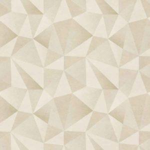 Wallpaper Motif Berlian