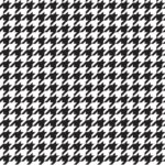 Wallpaper Motif Fabric