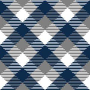 Wallpaper Custom Motif Fabric