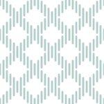 Warna Wallpaper Custom