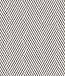 Wallpaper Warna Custom Harga Distributor