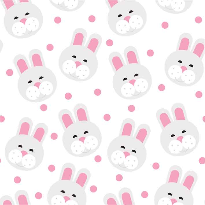 Gambar Wallpaper Warna Pink Lucu Simplexpict1st Org