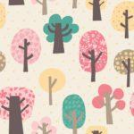 Warna Wallpaper Kamar