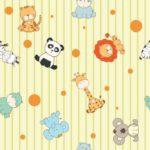 Pt Asian Prima Wallpaper Custom