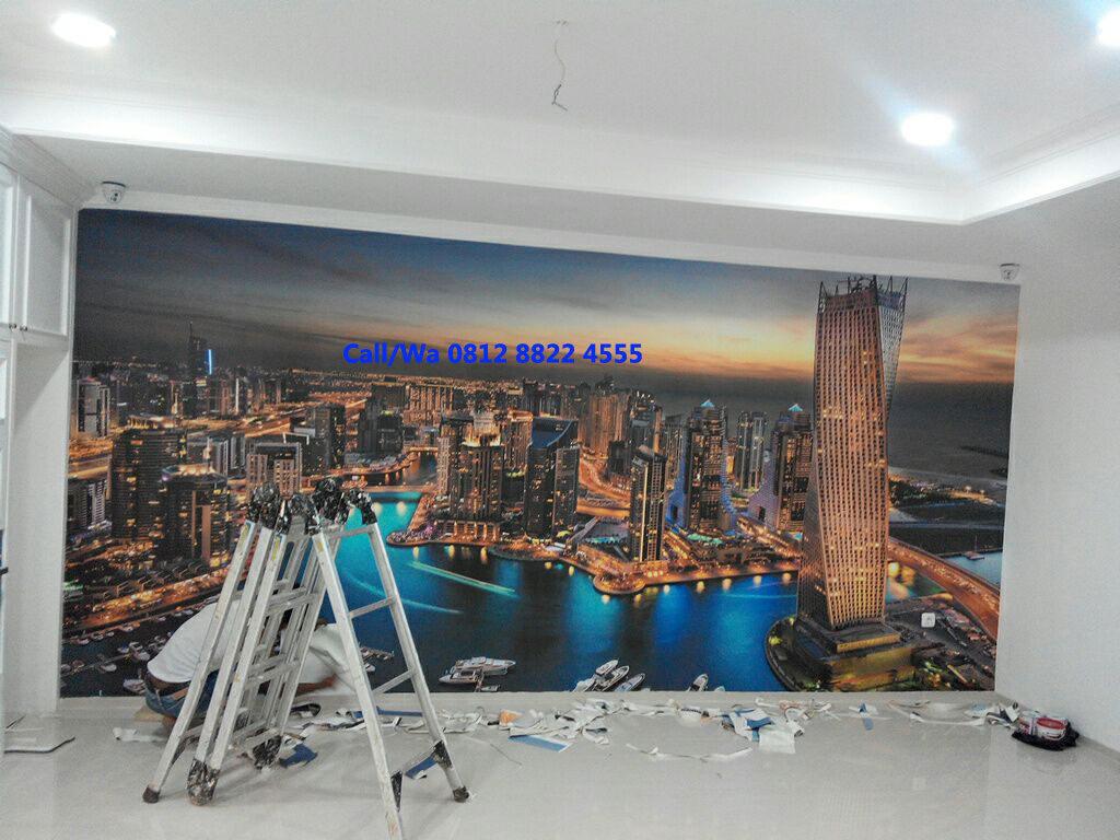 wallpaper-city