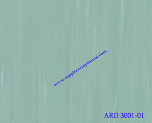 limstone-ard3001-01