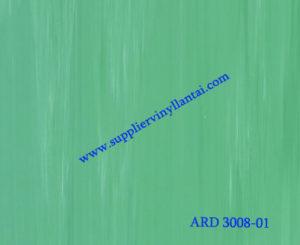 vinyl-lantai-aventurine-ard3008-01