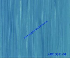vinyl-lantai-azur-ard3011-01