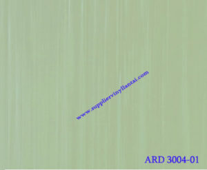 vinyl-lantai-dolomite-ard3004-01