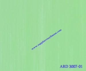 vinyl-lantai-peridot-ard3007-01