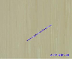 vinyl-lantai-sandstone-ard3005-01