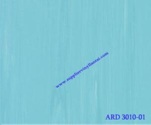 vinyl-lantai-sapphire-ard3010-01