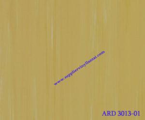 vinyl-lantai-topaz-ard3013-01