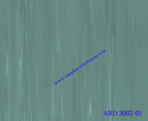 vinyl-lantai-zirconium-ard3002-01