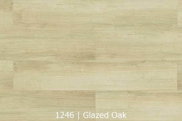 vinyl kayu