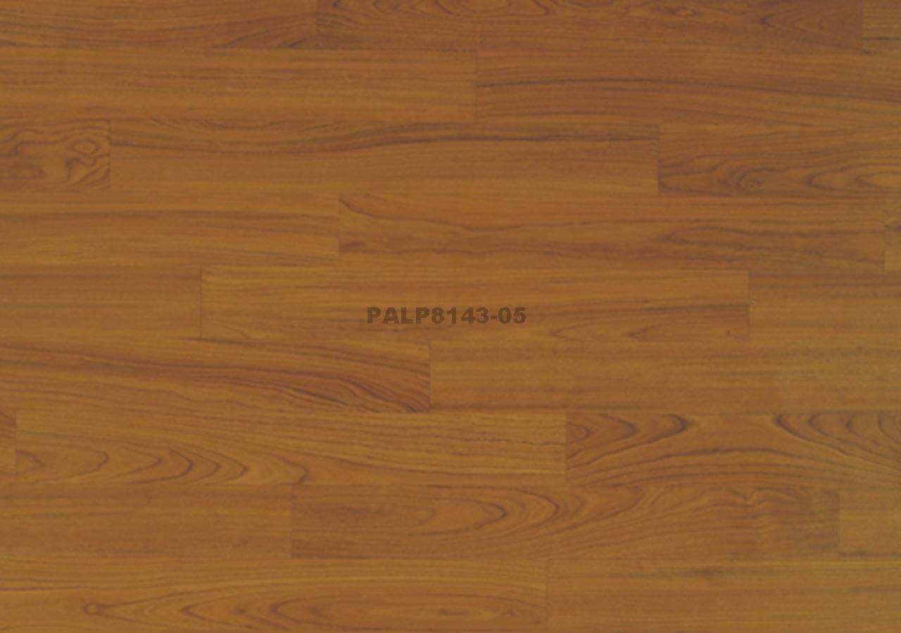 Palace vinyl harga murah