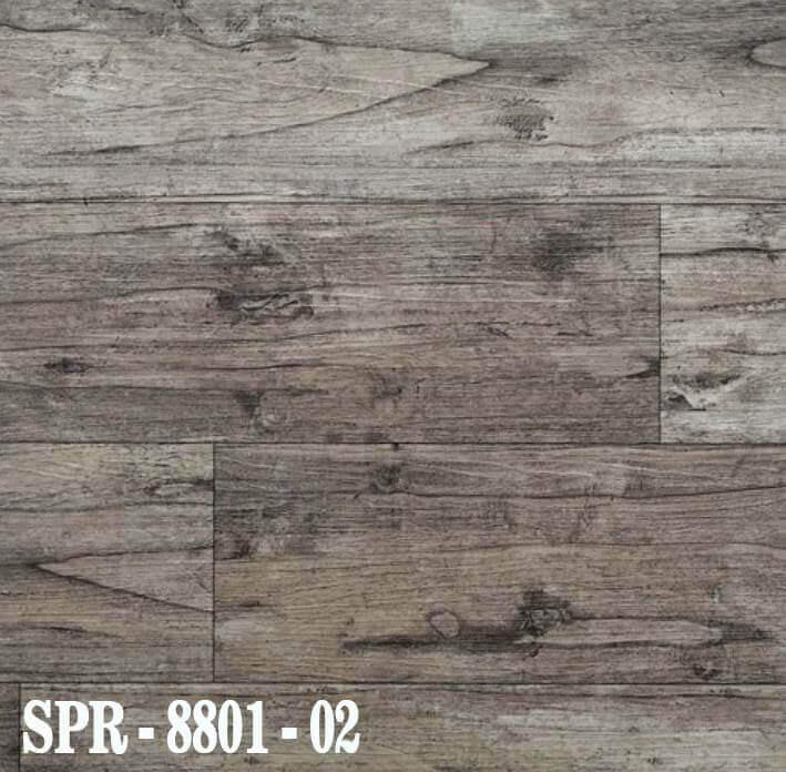 vinyl pattern kayu