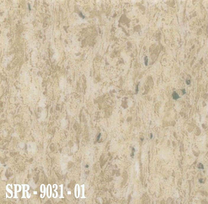 motif marble