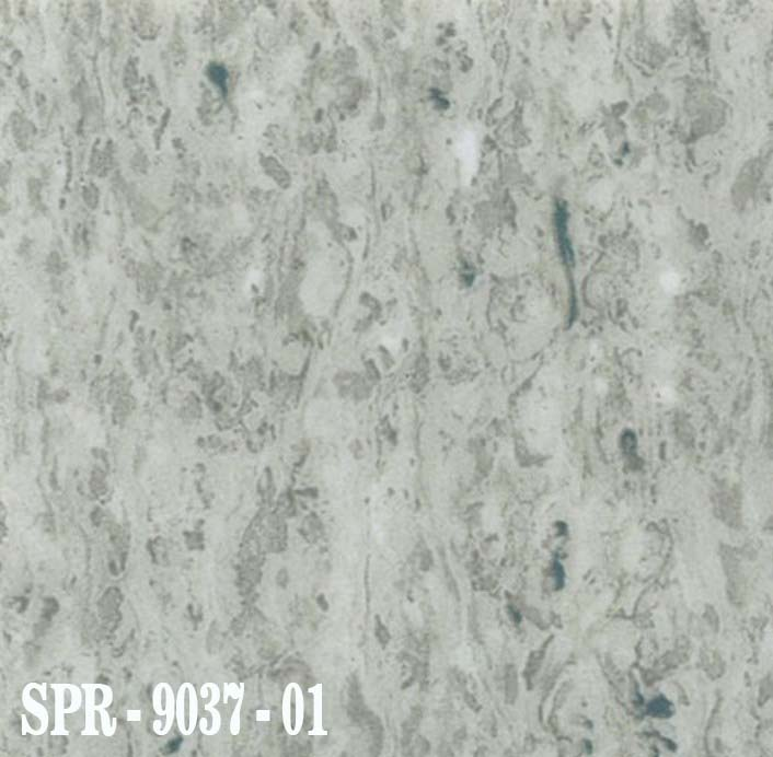 Lantai marble