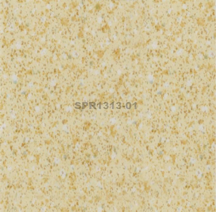 Karpet granite