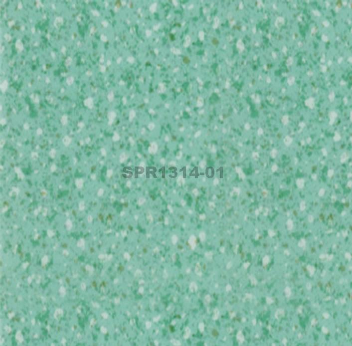 Granite Supreme