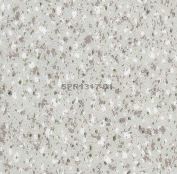 Granite murah