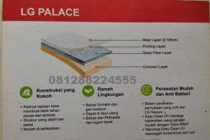 LG Palace